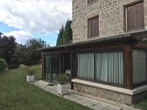 Vente Maison 6 pièces 150m² Dunières (43220) - Photo 1