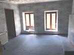 Vente Maison 5 pièces 115m² Jonzieux (42660) - Photo 5