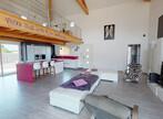 Vente Maison 7 pièces 270m² Lapte (43200) - Photo 4