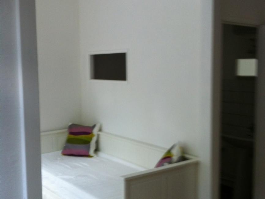 location appartement 2 pi ces saint tienne 42100 146365. Black Bedroom Furniture Sets. Home Design Ideas