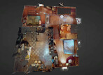 Vente Maison 8 pièces 150m² Arlanc - Photo 7