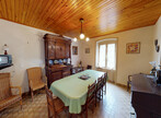 Vente Maison 6 pièces 121m² Blavozy (43700) - Photo 2