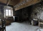 Vente Maison 130m² Saint-André-en-Vivarais (07690) - Photo 4