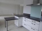 Location Appartement 4 pièces 83m² Saint-Just-Malmont (43240) - Photo 2