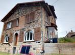 Vente Maison 4 pièces 72m² Issoire (63500) - Photo 1