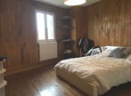Vente Maison 6 pièces 130m² Ambert (63600) - Photo 4