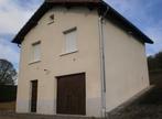 Location Maison 4 pièces 50m² Saint-Ferréol-des-Côtes (63600) - Photo 7