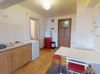 Location Appartement 1 pièce 31m² Saint-Étienne (42000) - Photo 2