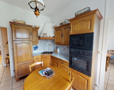 Vente Appartement 3 pièces 63m² Saint-Étienne (42100) - photo