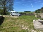 Location Maison 4 pièces 90m² La Séauve-sur-Semène (43140) - Photo 12
