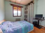 Vente Maison 4 pièces 109m² Retournac (43130) - Photo 8