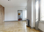 Vente Appartement 2 pièces 40m² Annonay (07100) - Photo 4
