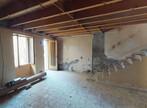 Vente Maison 3 pièces 90m² Rozier-Côtes-d'Aurec (42380) - Photo 5