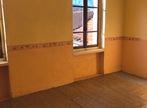Vente Maison 5 pièces 100m² Yssingeaux (43200) - Photo 3