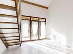 Location Appartement 3 pièces 51m² Le Chambon-sur-Lignon (43400) - Photo 3