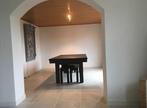 Vente Maison 6 pièces 130m² Ambert (63600) - Photo 3
