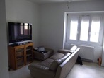 Location Appartement 2 pièces 38m² Le Chambon-Feugerolles (42500) - Photo 1