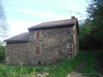 Vente Maison 4 pièces 75m² La Chapelle-Agnon (63590) - Photo 5