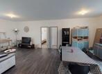 Location Appartement 3 pièces 67m² Firminy (42700) - Photo 3