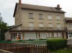 Vente Immeuble 12 pièces 300m² Mazet-Saint-Voy (43520) - Photo 2