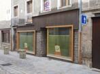Location Local commercial 2 pièces 41m² Saint-Bonnet-le-Château (42380) - Photo 5