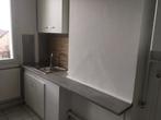 Location Appartement 2 pièces 37m² Saint-Étienne (42000) - Photo 7