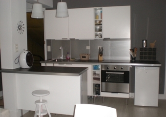 Location Appartement 2 pièces 40m² Tence (43190) - photo