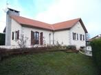 Vente Maison 6 pièces 120m² Montfaucon-en-Velay (43290) - Photo 1