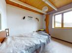 Vente Maison 5 pièces 73m² Allègre (43270) - Photo 5