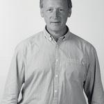 Eric KUPKOWSKI