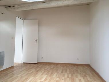 Vente Maison 3 pièces 100m² Issoire (63500) - photo