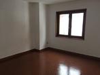 Location Appartement 5 pièces 110m² Dunières (43220) - Photo 3