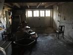 Vente Maison 5 pièces 140m² Jullianges (43500) - Photo 16