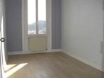 Location Appartement 2 pièces 51m² Saint-Étienne (42000) - Photo 5