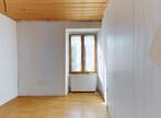 Vente Maison Arlanc (63220) - Photo 12