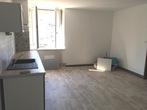 Location Appartement 2 pièces 40m² Saint-Didier-en-Velay (43140) - Photo 2