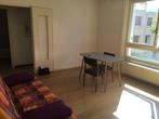 Location Appartement 1 pièce 30m² Saint-Étienne (42100) - Photo 2