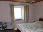 Vente Maison 8 pièces 130m² Chomelix (43500) - Photo 4