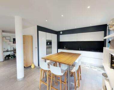 Vente Maison 178m² Le Puy-en-Velay (43000) - photo