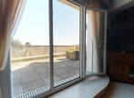 Vente Appartement 5 pièces 107m² Saint-Bonnet-le-Château (42380) - Photo 4