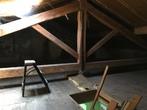 Vente Maison 5 pièces 105m² Jonzieux (42660) - Photo 13