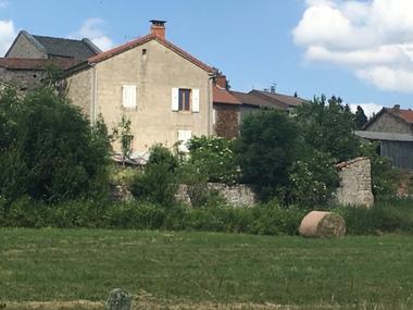 Vente Maison 5 pièces 96m² Montregard (43290) - photo