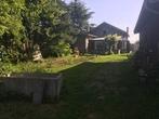 Vente Maison 5 pièces 100m² Arlanc (63220) - Photo 10