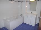 Location Appartement 3 pièces 75m² Espaly-Saint-Marcel (43000) - Photo 6