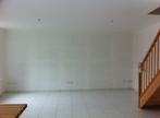 Location Appartement 3 pièces 78m² Saint-Étienne (42000) - Photo 3