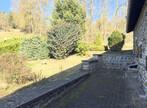 Vente Maison 6 pièces 190m² Craponne-sur-Arzon (43500) - Photo 11