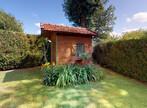 Vente Maison 5 pièces 106m² Marsac-en-Livradois (63940) - Photo 10