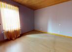 Vente Maison 4 pièces 100m² Yssingeaux (43200) - Photo 4
