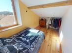 Vente Appartement 2 pièces 46m² Solignac-sur-Loire (43370) - Photo 4