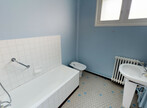 Location Appartement 2 pièces 60m² Craponne-sur-Arzon (43500) - Photo 4